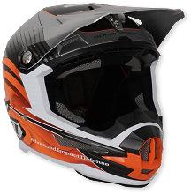 6D ATR-1 Crusader Helmet, XXL