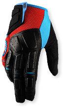 100% Simi MTB Glove