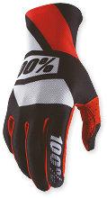 100% Celium Glove