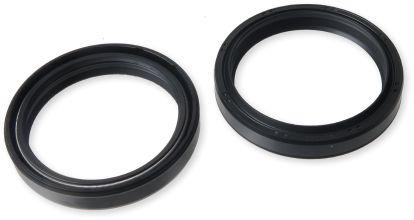 KYB Oil Seal Set Front Fork - 48 mm