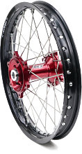 Haan Wheels Rex Rear Wheel - 19-2,15