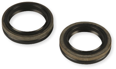 Prox Crankshaft Oil Seal Kit