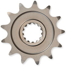 Supersprox Front Sprockets - 12T-520T-428