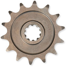 Supersprox Front Sprockets - 14T-520