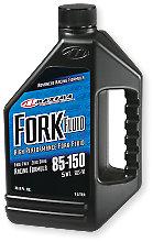 Maxima Racing Fork Fluid 5WT - 1 L