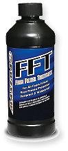 Maxima FFT Foam Filter Oil - 0,946 L