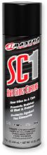 Maxima SC1 Clear Coat - 508 mL