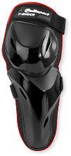 Polisport Y-Shock Knee Guard Junior - S/M(30-40cm)