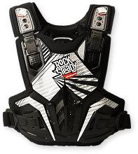 Polisport Rocksteady Chest Protector Junior