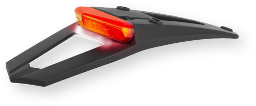 Polisport Rear Fender LED Light 1.1/0.2W