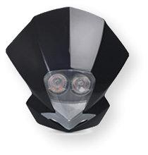 Polisport EMX Dual Headlight