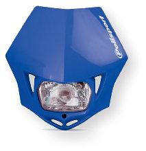 Polisport MMX Headlight