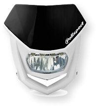 Polisport Halo LED Headlight