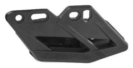 Polisport Performance Chain Guide Uni. Outer Shell