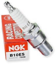 NGK Spark Plug B10ES