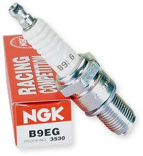 NGK Spark Plug B9EG
