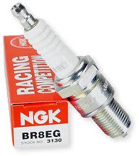 NGK Spark Plug BR8EG