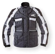 AXO Stone Jacket