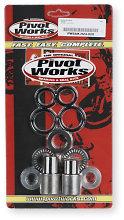 Pivot Works Swing-Arm Kit