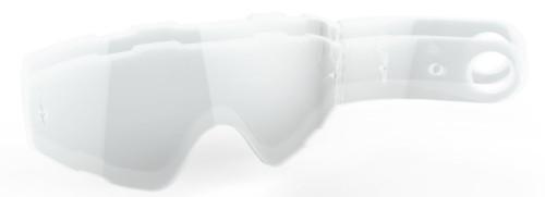 EKS GOX Tear-Offs, Standard 20-Pack