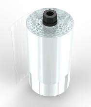 EKS EKS-S XL film rolls 36mm / Quantity 8