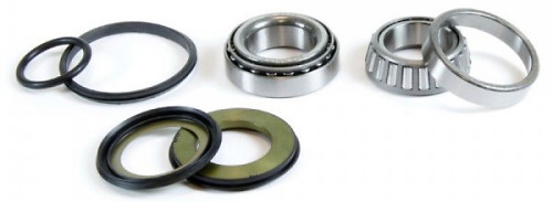 ProX Steering Bearing Kit Beta/KTM/Husq