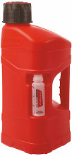 Polisport ProOctane Utility Can - 10 L + Hose