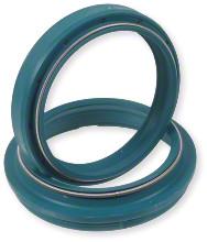 SKF Seals Kit (oil - dust) 48 mm