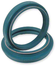 SKF Seals Kit (oil - dust) High Protection 48 mm