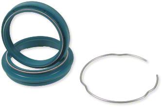 SKF Seals Kit (oil - dust) SHOWA 48 mm