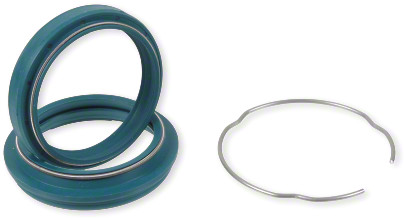 SKF Seals Kit (oil - dust)  KAYABA 48 mm AIR