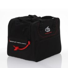 6D ATR-2 Helmet Bag