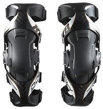 Pod K8 2.0 Knee Brace, pair