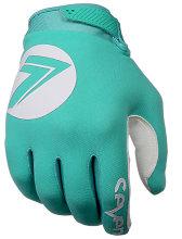Seven Annex 7 Dot Glove