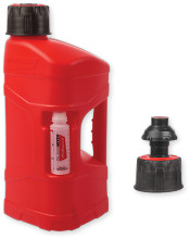 Polisport ProOctane Utility Can - 10 L