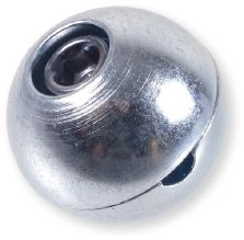 MX-Pro Wheel Balance Ball 45g