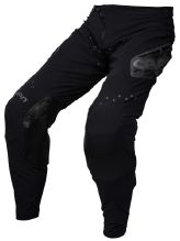 Seven Zero Vandal Slay Pant Black