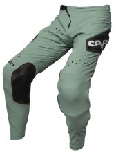 Seven Zero Delta Pant Paste