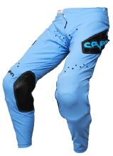 Seven Zero Delta Pant Blue