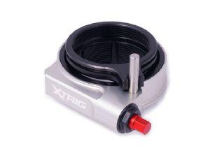 X-Trig Preload Adjuster Universal M52x1,5 Left