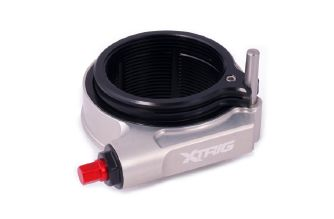 X-Trig Preload Adjuster Universal M52x1,5 Right
