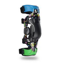 Pod K4 2.0 Knee Brace, Pair - AC