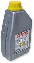 KYB Front Fork Oil 01M - 1 L