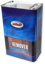 Twin Air Filter Cleaner - 4 L