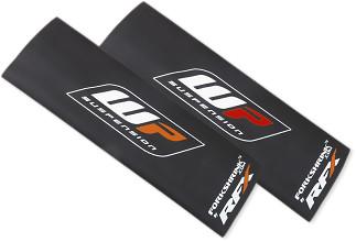 RFX Fork Shrink Race Serie WP Logo