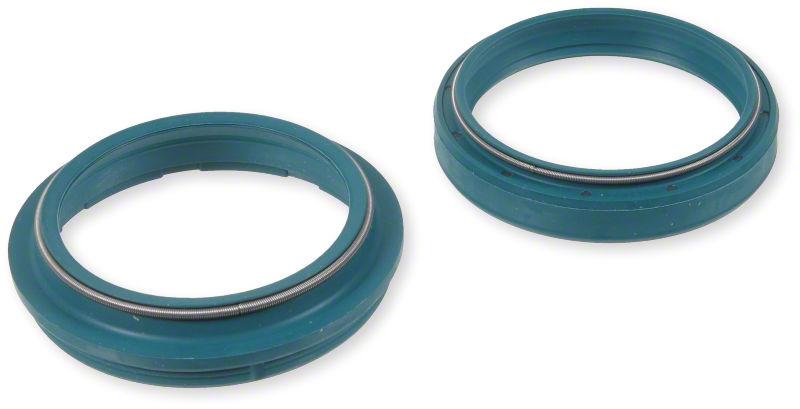 Skf Seals Kit Oil Dust 48 Mm Kun Dkk 243 95