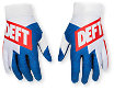 Deft Family Evident Gloves