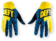 Deft Family Catalyst Gloves