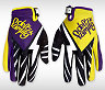Deft Family Bolt Gloves