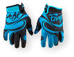 Deft Family Swoop Gloves